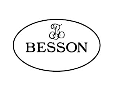besson_black