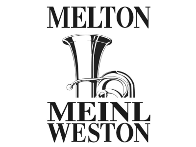 meinl_weston.png