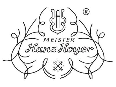 meister_hans_hoyer.png