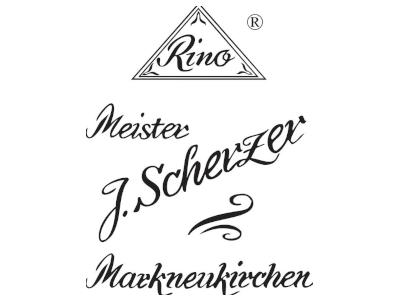 mesiter_jschercer.png